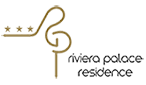 Riviera Palace Residence Loano Logo